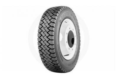 937 Tires